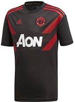Manchester United Kindertrikot