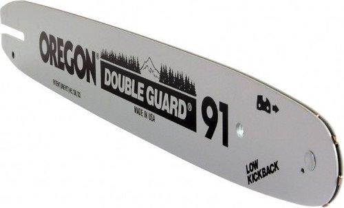 Oregon Führungsschiene Double Guard