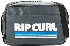 Rip Curl Vinyl Satchel (BSB6AJ)