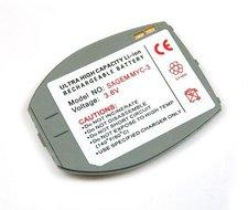 OTB Akku für Sagem myC-3/myC-3b