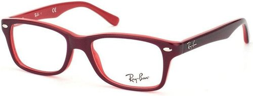 Ray Ban Brille RY 1531