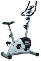 BH Fitness NHB (H267)