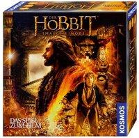 Kosmos Der Hobbit - Smaugs Einöde