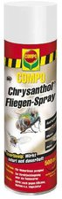 Compo Chrysanthol 500 ml