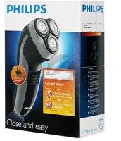 Philips HQ6946/16