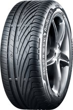 Uniroyal Rainsport 3 205/50 R17 93V
