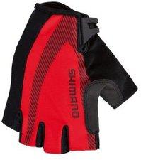 Shimano Basic Handschuh Comfort