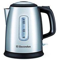 Electrolux EEWA5210