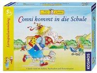Kosmos 698270 Conni kommt in die Schule