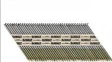 Dewalt Nägel für Dachpappen-Nagler, 38 mm (DT9973)
