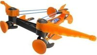 Zing Toys Air Storm Z-X Cross Bow