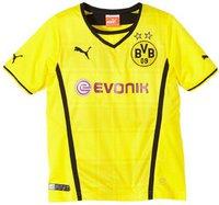 Puma Borussia Dortmund Home Trikot Junior 2013/2014