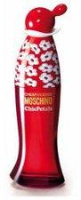 Moschino Cheap & Chic Chic Petals Eau de Toilette (50 ml)