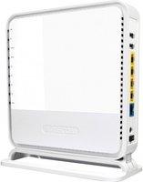 Sitecom Wi-Fi Router X8 AC1750 (WLR-8100)