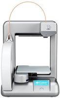 3D Systems Cube 3D-Drucker