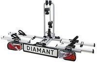 Pro-User Fahrradträger Diamant