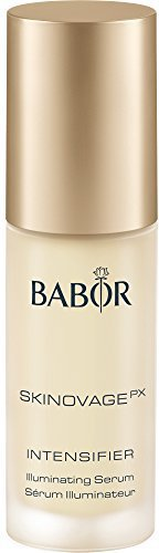 Babor Skinovage PX Intensifier Illuminating Serum (30 ml)