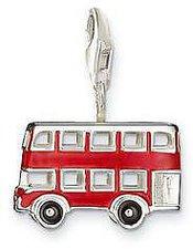 Thomas Sabo London Bus (0495-007-10)