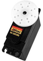 Hitec RCD Servo HS-5805MG Digital (113805)