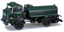 Herpa IFA L 60 Tank-LKW NVA (744256)