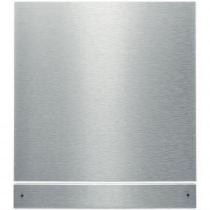 Siemens SZ 71005
