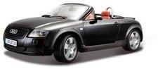Maisto Audi TT Roadster`99 1:18