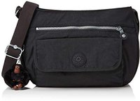 Kipling Basic Syro black (K13163)