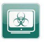 Kaspersky Security for Virtualization Crossgrade (1 Virtuelle Workstation) (25-49 User) (1 Jahr) (Multi)