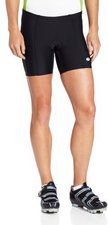 Sugoi Damen RPM Tri Short