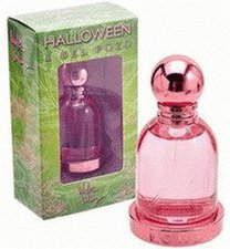 Jesus del Pozo Halloween Water Lilly Eau de Toilette (100 ml)