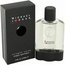 Bijan Michael Jordan Eau de Cologne (100 ml)