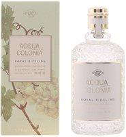 4711 Acqua Colonia Royal Riesling Eau de Cologne (170 ml)