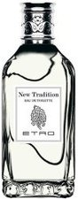 Etro New Tradition Eau de Toilette (50 ml)