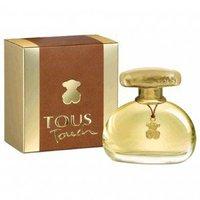 Tous Touch Eau de Toilette (50 ml)