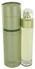 Perry Ellis Reserve for Women Eau de Parfum (100 ml)