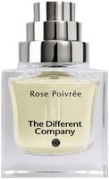 The Different Company Rose Poivrée Eau de Parfum (90 ml)