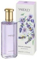 Yardley English Lavender Eau de Toilette (50 ml)