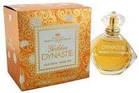 Marina de Bourbon Dynastie Eau de Parfum (100 ml)