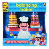 Alex Toys Balancing Baker