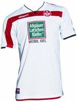 Uhlsport 1. FC Kaiserslautern Trikot 2014