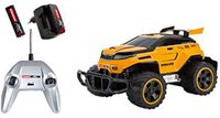Carrera RC Gear Monster (84712)