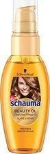 Schauma Beauty Öl (50 ml)