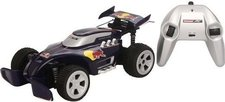 Carrera RC Red Bull RC1 (370201017)
