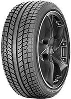 Syron Everest 1 Plus 225/45 R17 94V