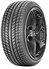 Syron Everest 1 Plus 235/50 R18 101V