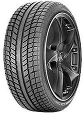 Syron Everest 1 Plus 195/65 R14 89H