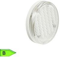 Energiesparlampe 9 Watt - GX53