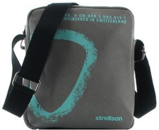 Strellson Paddington (4010001169)