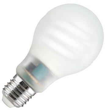 Energiesparlampe 15 Watt - E27