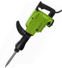 Zipper ZI-ABH1500 Abbruchhammer